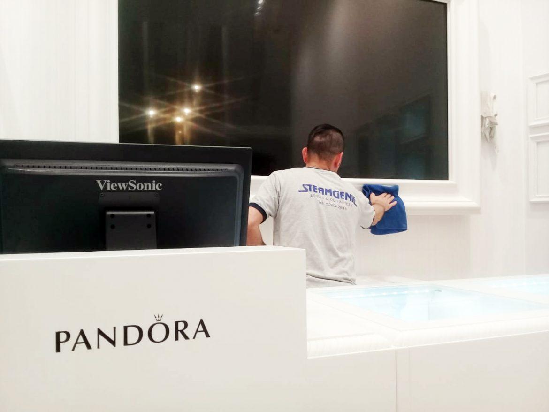 PANDORA-04