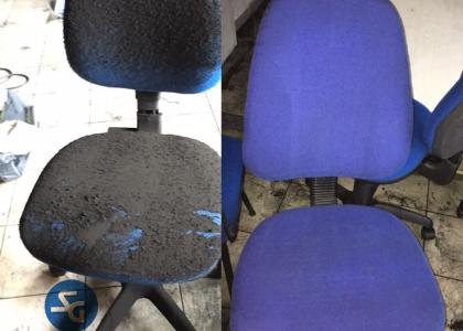 antes-después-silla