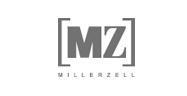 clientes_-millerzell