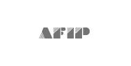 clientes_afip