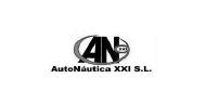 clientes_autonautica