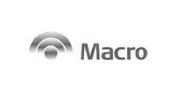 clientes_banco_macro