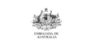 clientes_embajada_australia