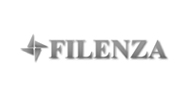 clientes_filenza