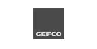 clientes_gefco