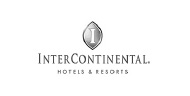 clientes_hotel_intercontinental