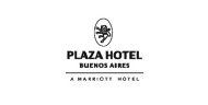 clientes_hotel_plaza