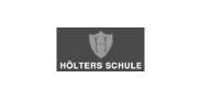 clientes_hotel_schule