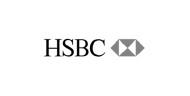 clientes_hsbc