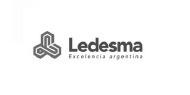clientes_ledesma