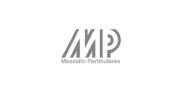 clientes_massalinparticulares
