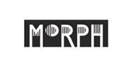 clientes_morph