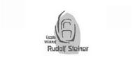 clientes_rudolf