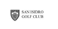 clientes_sanisidro_golfclub