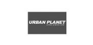 clientes_urban_planet
