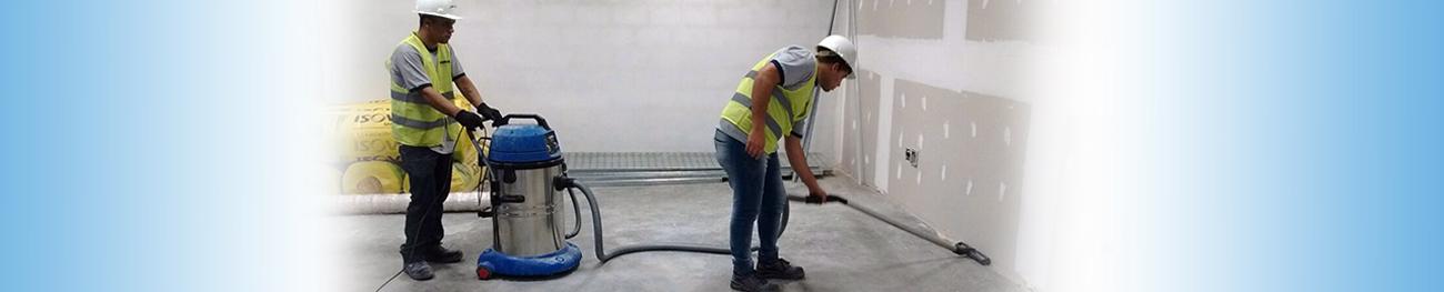 equipamiento-de-limpieza
