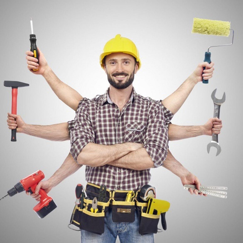 handyman-imagen