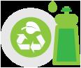 icono-productos-ecologicos