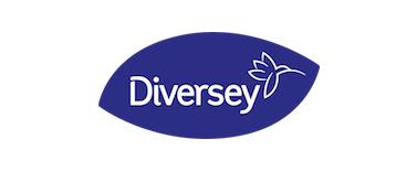laempresa-logo-diversey-2018