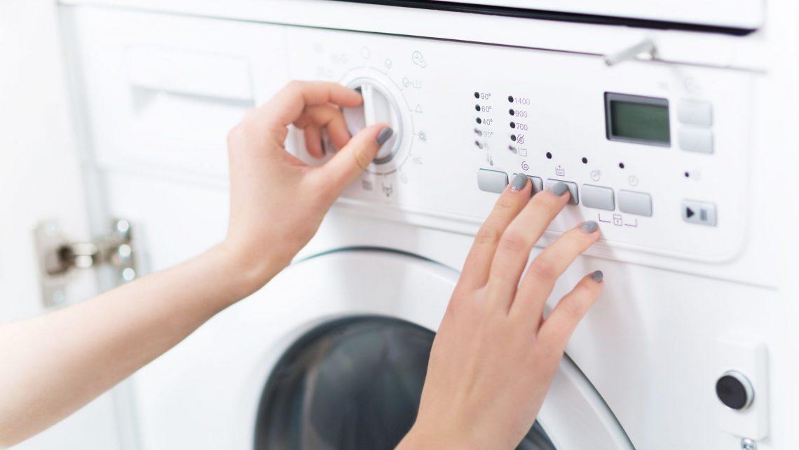 limpieza-de-casas-2