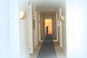 limpieza-de-hoteles