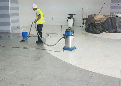piso-limpieza